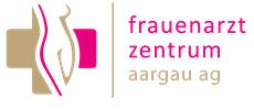 frauenarztzentrum