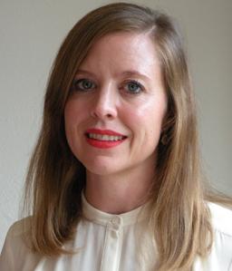 Gudrun Mehring