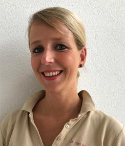 Dr. med. Rebekka Welter