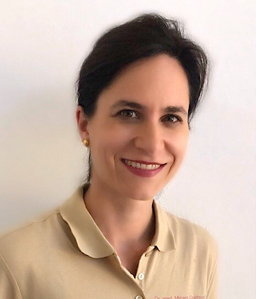 Dr. med. Miriam Grathwohl