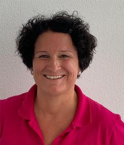 Franziska Varga
